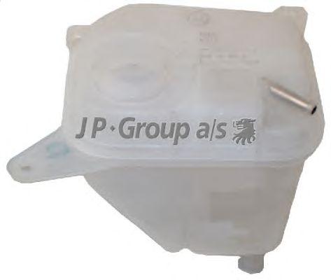 Расширительный бачок JP GROUP 1114701700