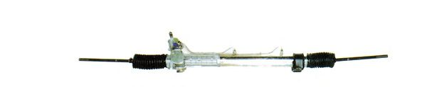 Рулевой механизм GENERAL RICAMBI FI9055
