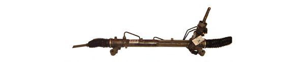 Рулевой механизм GENERAL RICAMBI FO9047