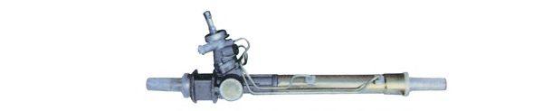 Рулевой механизм GENERAL RICAMBI OP9021