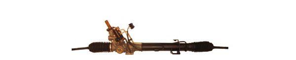 Рулевой механизм GENERAL RICAMBI RE9049