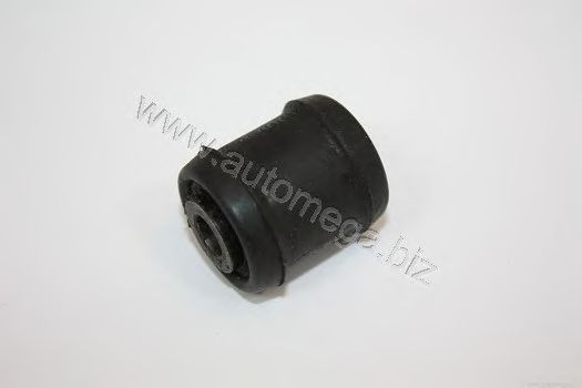 Сайлентблок рулевого механизма AUTOMEGA 104190081701
