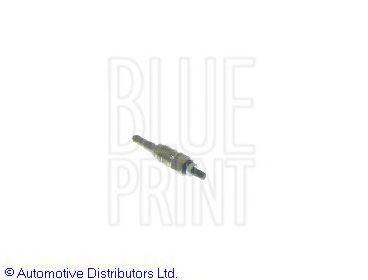 Свеча накала BLUE PRINT ADC41807