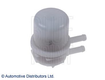 Топливный фильтр BLUE PRINT ADC42307