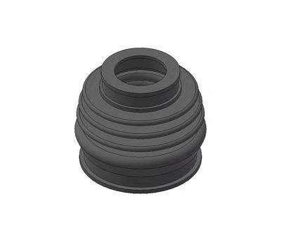 Комплект пыльника ШРУСа AUTOFREN SEINSA D8313