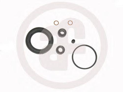 Ремкомплект суппорта AUTOFREN SEINSA D41231