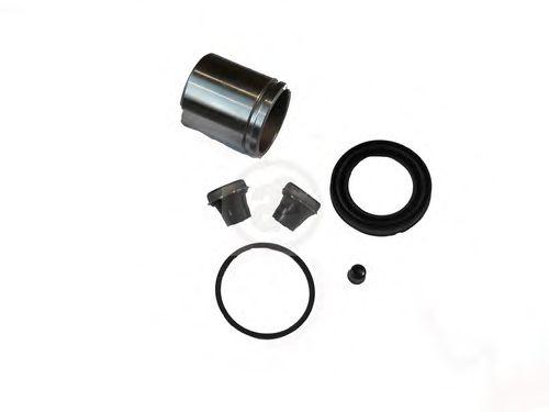Ремкомплект суппорта AUTOFREN SEINSA D41055C