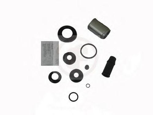 Ремкомплект суппорта AUTOFREN SEINSA D4961C