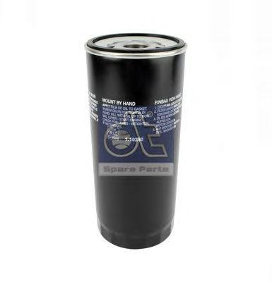 Масляный фильтр DT 1.10280