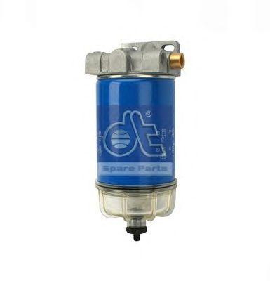 Топливный фильтр DT 1.12271