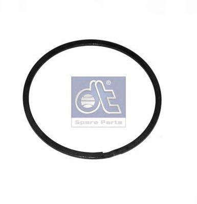 Уплотнительное кольцо, выпускной коллектор DT 2.10212
