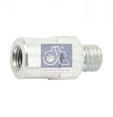 Клапан, топливный насос DT 2.12246