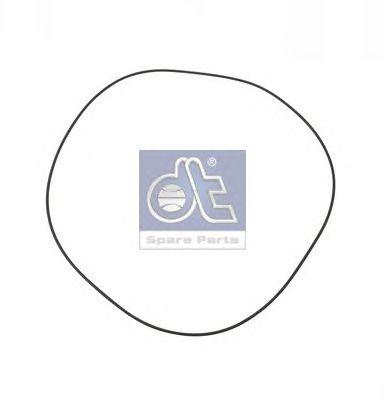Сальник ступицы колеса DT 2.35052