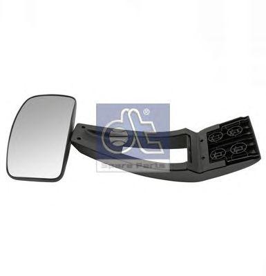 Зеркало рампы DT 2.73278