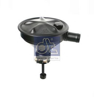 Маслоотражатель вентиляции картера DT 3.10102