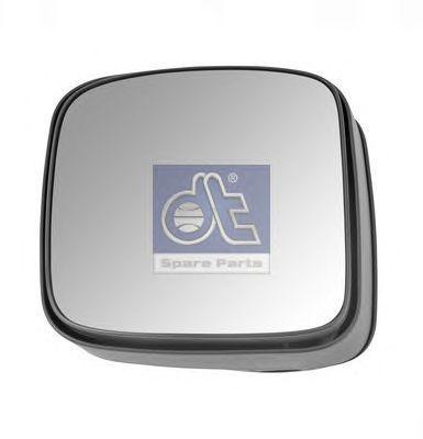 Широкоугольное зеркало DT 3.86032