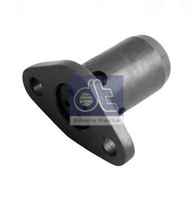Редукционный клапан маслонасоса DT 4.60453