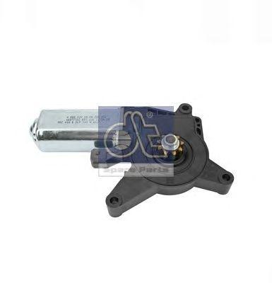 Электродвигатель, стеклоподъемник DT 4.63382