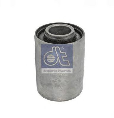 Втулка, стабилизатор DT 6.14016