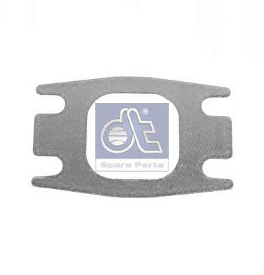 Прокладка выпускного коллектора DT 7.53604
