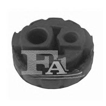 Кронштейн выпускной системы FA1 233-918
