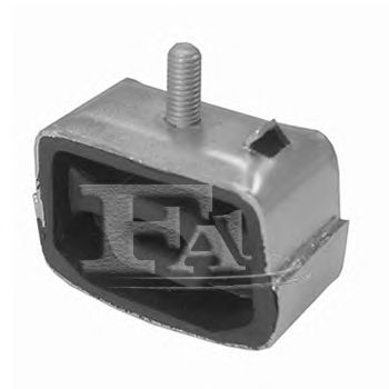 Кронштейн выпускной системы FA1 773-911