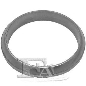 Уплотнительное кольцо, труба выхлопного газа FA1 102-942