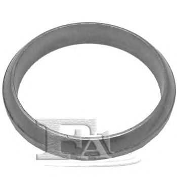 Уплотнительное кольцо, труба выхлопного газа FA1 102-947