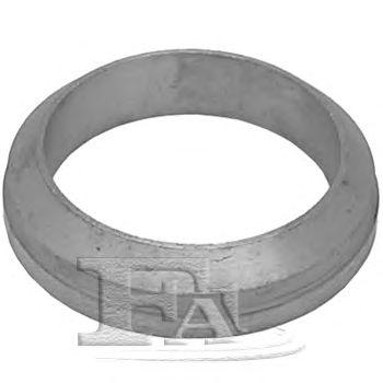 Уплотнительное кольцо, труба выхлопного газа FA1 112-951