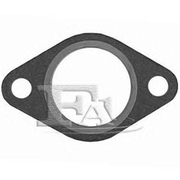 Прокладка, труба выхлопного газа FA1 130-901
