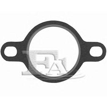 Прокладка, труба выхлопного газа FA1 130-916