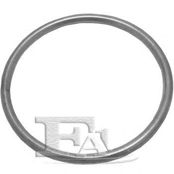 Уплотнительное кольцо, труба выхлопного газа FA1 131-961