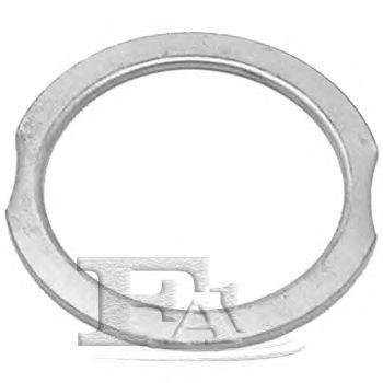 Уплотнительное кольцо, труба выхлопного газа FA1 211-946