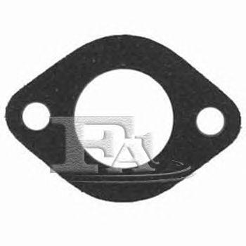 Прокладка, труба выхлопного газа FA1 360-902