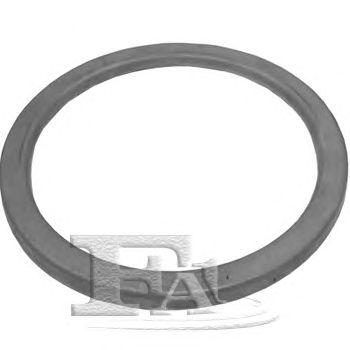 Уплотнительное кольцо, труба выхлопного газа FA1 751-990