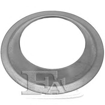 Уплотнительное кольцо, труба выхлопного газа FA1 761-941