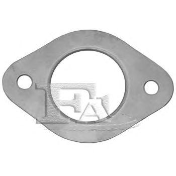 Прокладка, труба выхлопного газа FA1 870-905