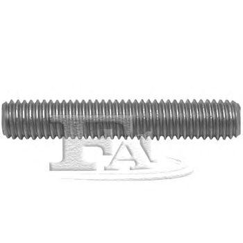 Болт, система выпуска FA1 985-921