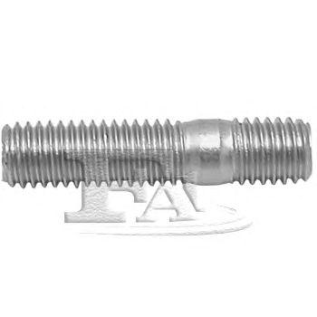 Болт, система выпуска FA1 985-922