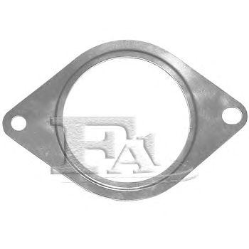 Прокладка, труба выхлопного газа FA1 220-920