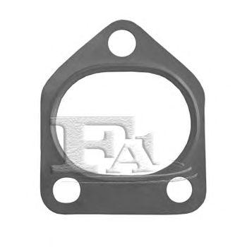 Прокладка, труба выхлопного газа FA1 100-923
