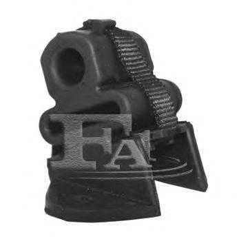 Кронштейн выпускной системы FA1 213-940