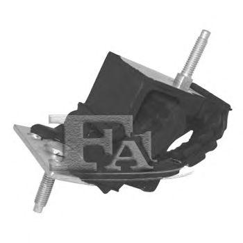Кронштейн выпускной системы FA1 223-934