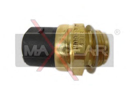 Датчик включения вентилятора MAXGEAR 21-0157