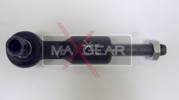 Наконечник рулевой тяги MAXGEAR 69-0048