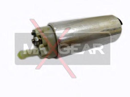 Элемент системы питания MAXGEAR 43-0081