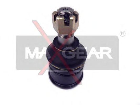 Шаровая опора MAXGEAR 72-0409