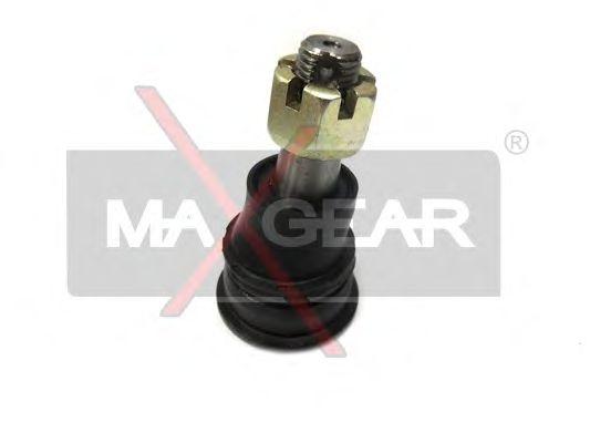 Шаровая опора MAXGEAR 72-0421