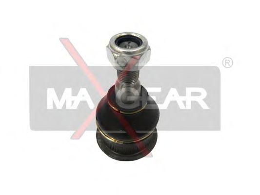 Шаровая опора MAXGEAR 72-0463