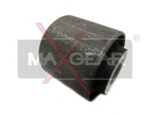 Сайлентблок рычага MAXGEAR 72-0548